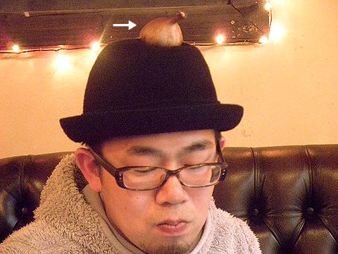 2010feb_baton_yoshino2