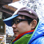 2010feb_minoru_profile