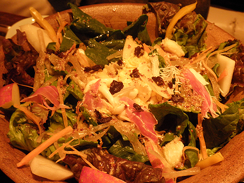 2010feb_tibet_salad
