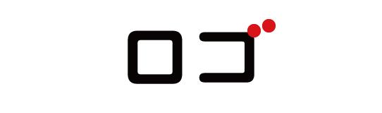 2010apl_ninnic_logo