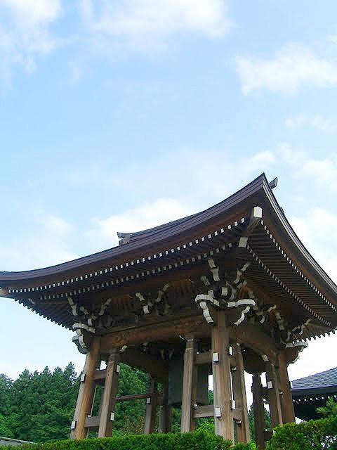 2010july_tour_kannonji3