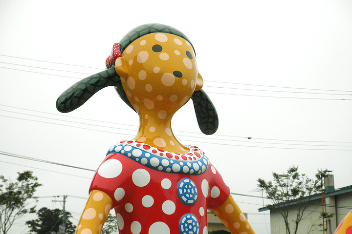 2010july_towada_art6