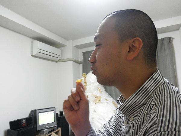 2010dec_gentare_chips2