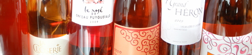ソムリエ坂上 恒平「ワインとひと」