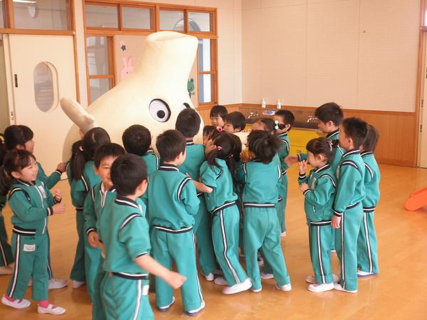 2013mar_kids1