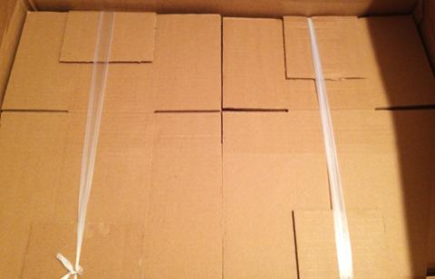 2013jun_cardboard_2