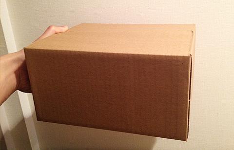 2013jun_cardboard_3